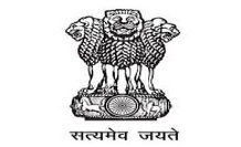 Government Education Scheme for SC Students for LLB/LLM: Apply by October 31