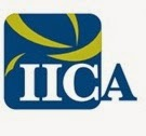 IICA Certificate Course Insolvency Bankruptcy