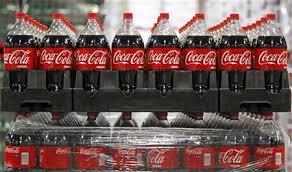 Coca Cola Internship Bangaluru