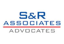 S & R Associates Internship Delhi