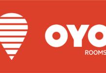 OYO Rooms Gurugram Internship Nov 2019