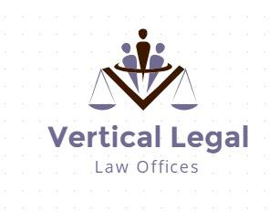 Job Post: Junior @ Vertical Legal Law Offices, Delhi: Apply by July 18