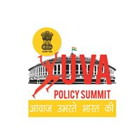 Yuva Policy Summit Youth Parliament 2017