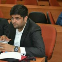 INTERVIEW: Varun Suri, Founder Editor, The Lord's Advocate on his Journey After Law School