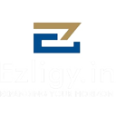 Internship Opportunity: Bloggers @ Ezligy Consultants, LLP [Work from Home]: Apply by July 31
