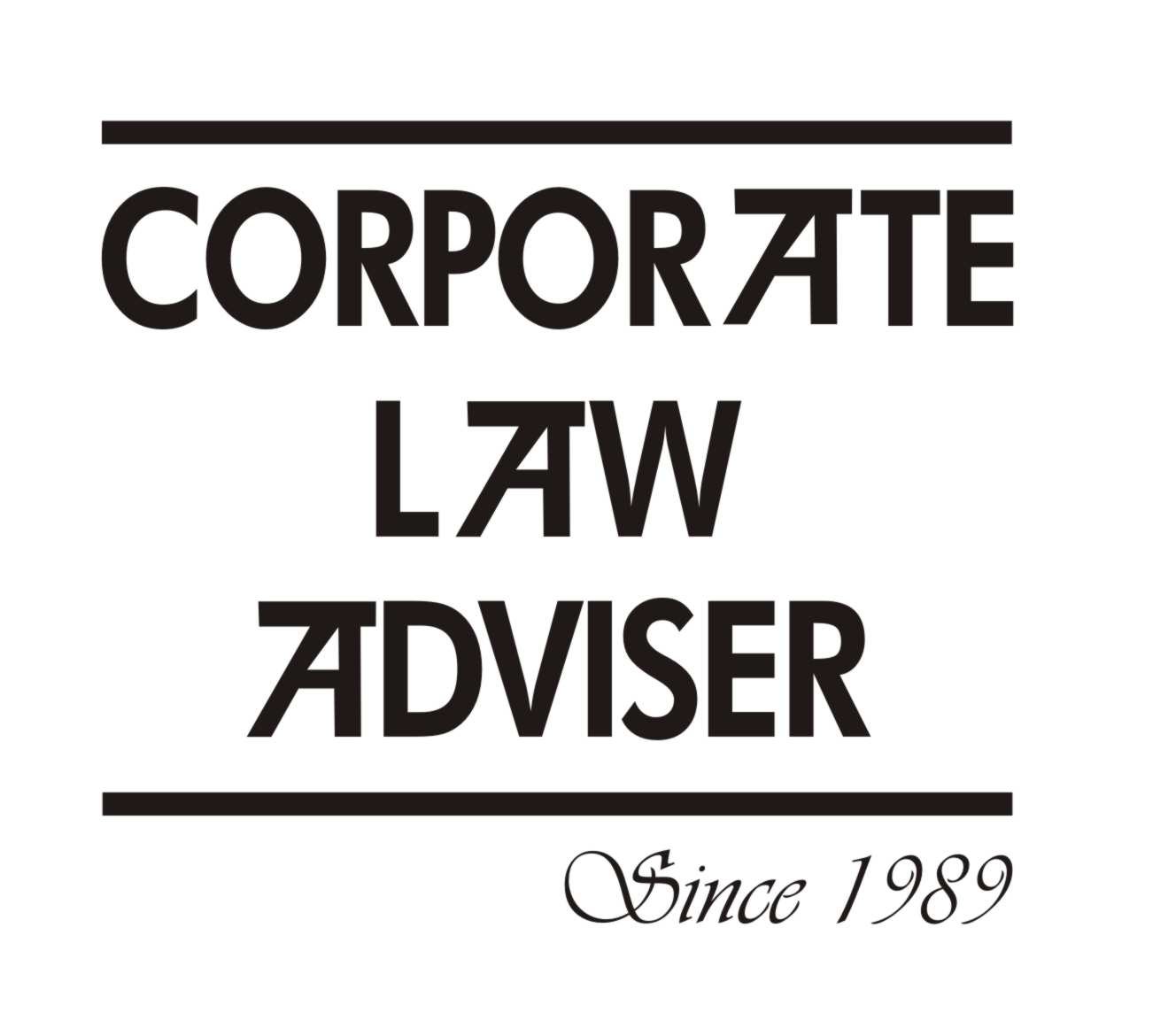 JOB POST: Law Graduate @ Corporate Law Adviser, Delhi: Apply by Feb 20