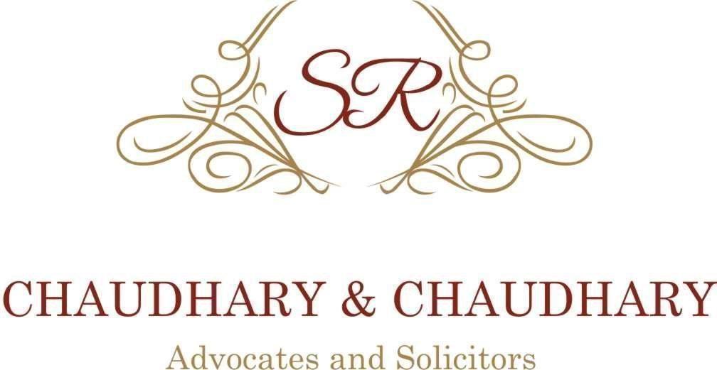 Job Chaudhary & Chaudhary, New Delhi
