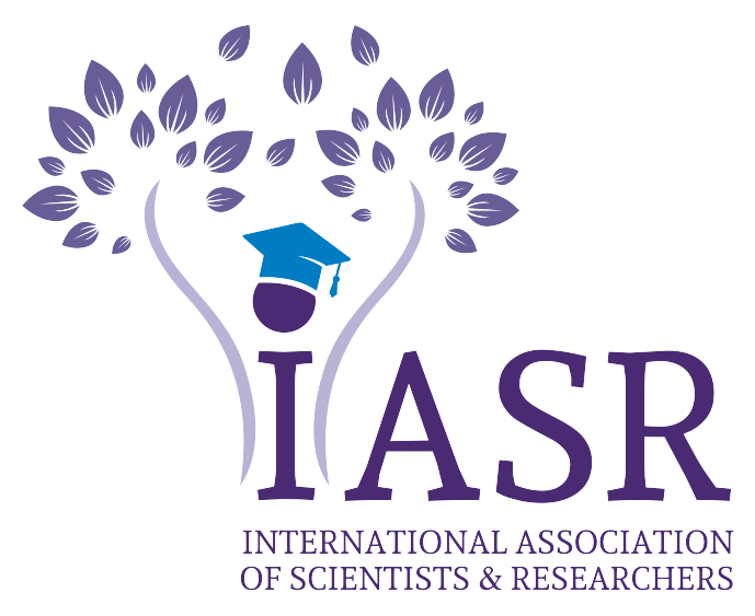 Call for Papers: IASR's Academic Journal of Law and Judiciary [August]: Submit by July 25