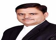 Internship Advocate Partap Singh, Chandigarh