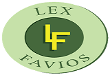 Internship Experience @ Lex Favios, New Delhi: Attend Court Visits, Research on Company Laws