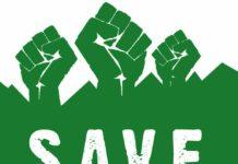 Internship Save Aravali, Delhi
