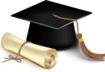 MHRD University Scholarship 2018