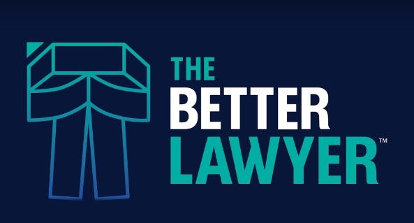 Internship The Better Lawyer, Delhi