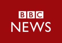 bbc legal trainee scheme 2019