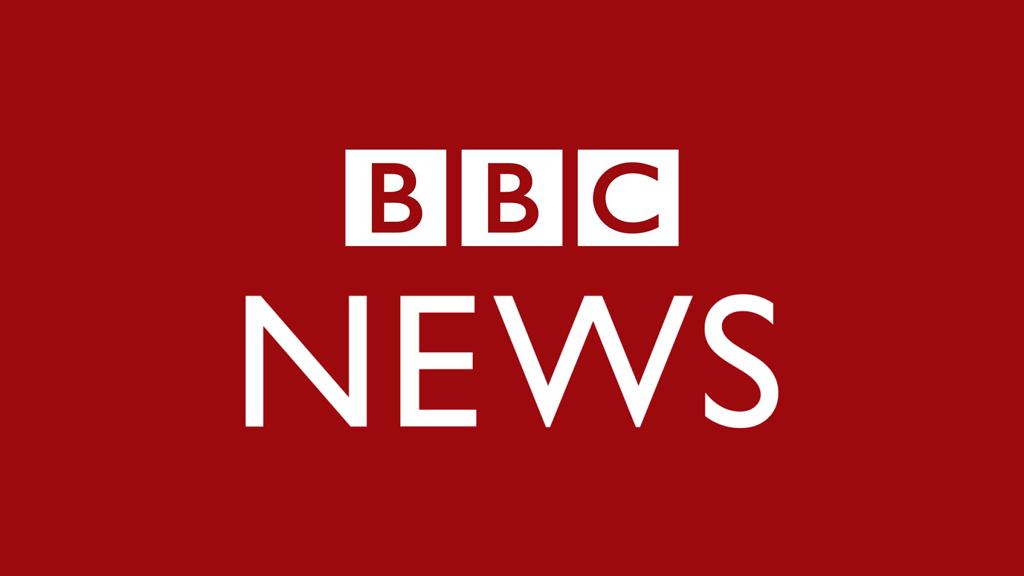 bbc legal trainee scheme 2019