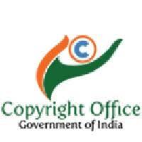 Internship Copyright Office