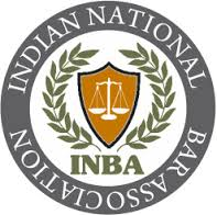 Call for Applications: D&P Committee, Section for Law Students, INBA