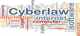 Being Cyber Blog's Legal Writing Competition 2017