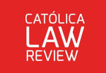 Call for Papers: Católica Law Review