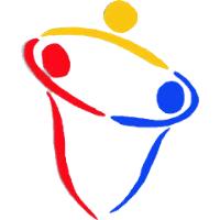 Latika Roy Foundation Internship Dehradun