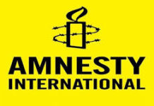 Amnesty International Internship Bengaluru
