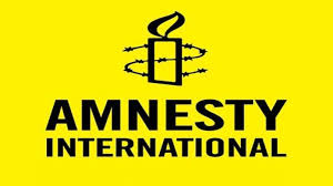Internship Experience @ Amnesty International, Bengaluru: Worked on Pretrial Detention Project