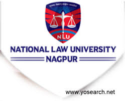 MNLU Nagpur Contemporary Law Review