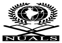 NUALS PG Diploma Course in Medical Law and Ethics and Cyber Law