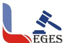 Internship Leges Juris Associates, New Delhi