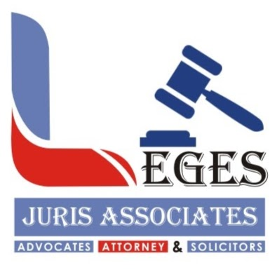 Internship Leges Juris Associates, New Delhi