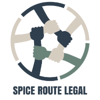 JOB POST: Paralegal and Associate @ Spice Route Legal, Bangalore [4 Positions] : Apply by Sept 22