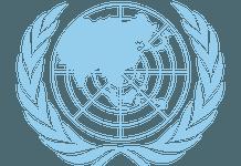 Asia International Model United Nations Malaysia