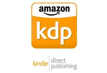 Amazon Kindle Pen to Publish contest