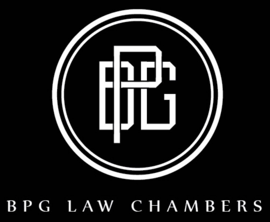 Internship Experience @ BPG Law Chambers, Jaipur: Drafting Work, Visits to Consumer Court, Attend Client Meetings