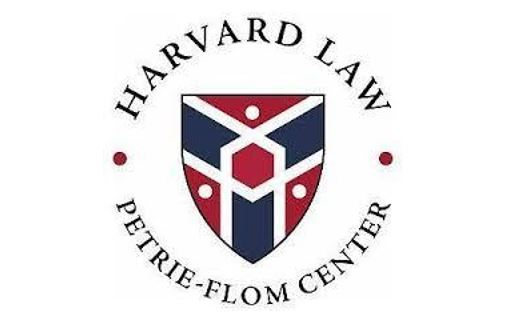 harvard law school disability conference