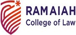 Ramaiah College of Law's PG Diploma in Cyber Law & IT Law