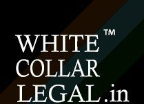 White collar legal Pune CS internship experience