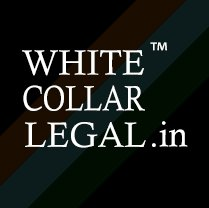 Internship Experience @ White Collar Legal LLP, Pune: Working as CS intern since 2 months