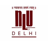 Call for Papers: NLU Delhi Student Law Journal [Volume 5]: Submit by Dec 20
