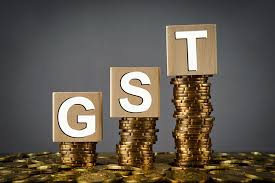 Call for Papers: Asia Pacific Institute of Management's Conference on GST