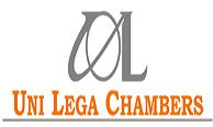 Job Uni Lega Chambers, New Delhi