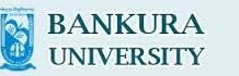 Call for Papers: Bankura University ICSSR Seminar on Law, Court and Politics