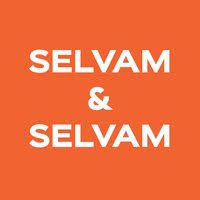 Job IP Lawyers Selvam Selvam Chennai
