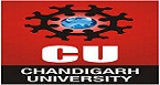 Chandigarh University 2nd National Moot