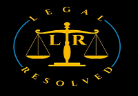 JOB Legal Analyst at Legalresolved, Bangalore