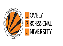Call for Papers LPU and NLSIU Conference on Cyber Law and IT