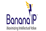 BananaIP Counsels Seminar on Patents for Inventors: The Strategic Inventor