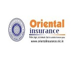 Legal Officer Job Oriental Insurance Company Limited, New Delhi