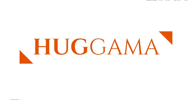 Online Internship Opportunity: Huggama, Kochi