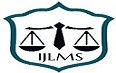 Call for Student Editors IJLMS